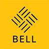 Bell Hub